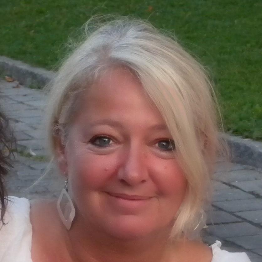 Online partnersuche sankt peter am kammersberg Brixlegg sie sucht