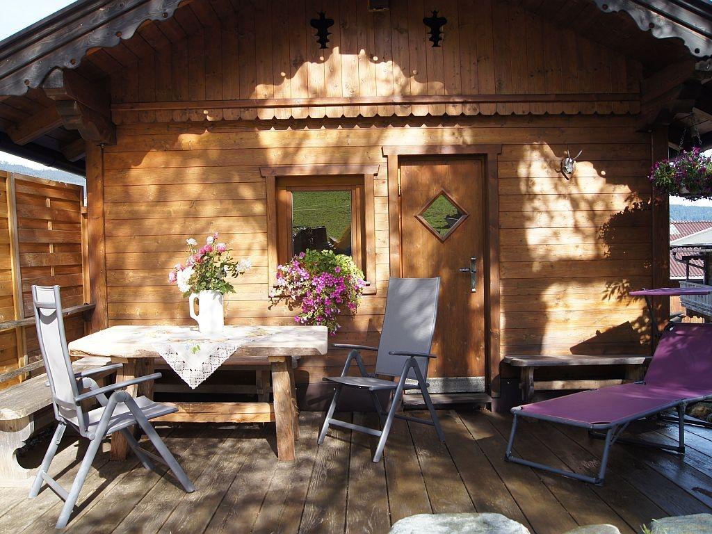Holzofen Für Küche ist tolle ideen für ihr wohnideen