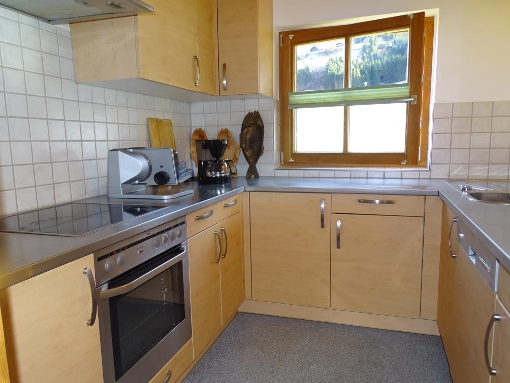 Großzügig Catskill Handwerker Kücheninsel Fotos - Ideen Für Die ...
