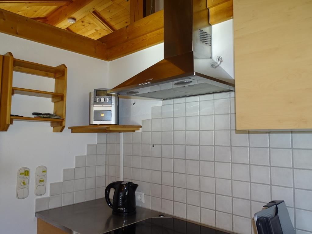 Großzügig Französisch Landküche Entwirft Kleine Küchen Fotos - Ideen ...
