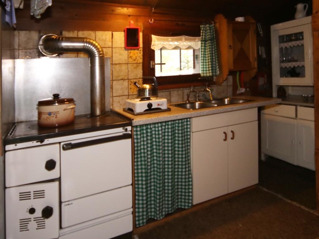 Großzügig Dreammaker Bad Und Küche Bewertungen Fotos - Küche Set ...