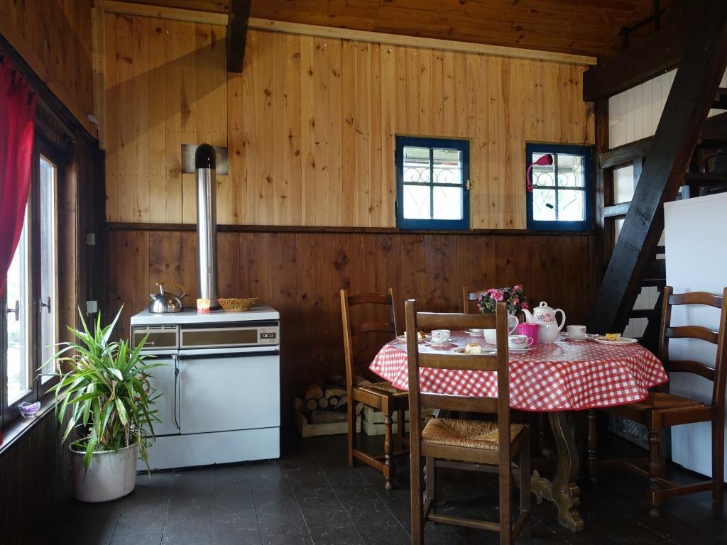 Klettersteig Vogesen : Stöckle in den vogesen ferienhaus für personen mieten