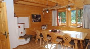 zirben h tt 39 n oberschupferhof lienzer dolomiten selbstversorgerh tte f r 2 7 personen. Black Bedroom Furniture Sets. Home Design Ideas