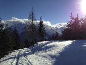 St Jodok Klettersteig : Marteserhof st jodok ferienhaus für personen mieten