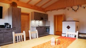 hocheben im zillertal ferienwohnung mit sauna mieten. Black Bedroom Furniture Sets. Home Design Ideas