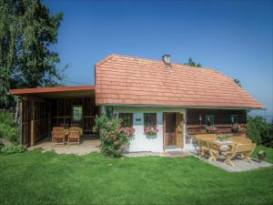 Landhaus Naturliebe Steiermark Luxus Chalet 1 4 Pers Mieten